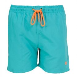 Boys Marine Aqua cut out
