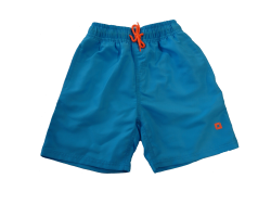 Boys marine lblue frt